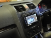 vw-golf-gt-2007-audio-upgrade-004