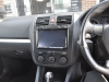VW Golf Gti navigation upgrade 003