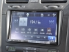 VW Golf Gti navigation upgrade 006