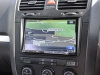VW Golf Gti navigation upgrade 009