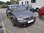VW Golf Mk5 2005