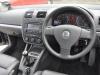 VW Golf Mk5 2005 bluetooth upgrade 003