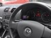 VW Golf Mk5 2005 bluetooth upgrade 004
