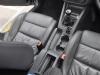 VW Golf Mk5 2005 bluetooth upgrade 005