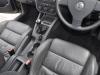 VW Golf Mk5 2005 bluetooth upgrade 006