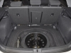 VW Golf Mk7 2014 audio upgrade 002