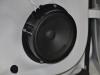 VW Golf Mk7 2014 audio upgrade 004
