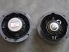 VW Golf Mk7 2014 audio upgrade 006