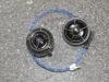 VW Golf Mk7 2014 audio upgrade 007