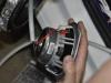 VW Golf Mk7 2014 audio upgrade 008