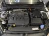 VW Golf Mk7 2014 audio upgrade 010
