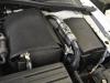 VW Golf Mk7 2014 audio upgrade 011