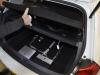 VW Golf Mk7 2014 audio upgrade 013