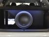 VW Golf Mk7 2014 audio upgrade 015
