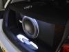VW Golf Mk7 2014 audio upgrade 016