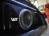 VW Golf Mk7 2014 audio upgrade 017