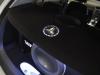 VW Golf Mk7 2014 audio upgrade 018