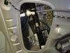 VW Golf MK7 2014 sound proofing upgrade 004