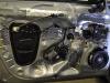VW Golf MK7 2014 sound proofing upgrade 006