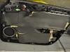 VW Golf MK7 2014 sound proofing upgrade 008