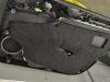 VW Golf MK7 2014 sound proofing upgrade 009