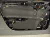 VW Golf MK7 2014 sound proofing upgrade 011