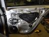 VW Golf MK7 2014 sound proofing upgrade 012