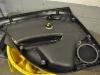 VW Golf MK7 2014 sound proofing upgrade 015