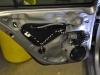 VW Golf MK7 2014 sound proofing upgrade 016