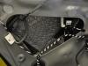 VW Golf MK7 2014 sound proofing upgrade 017