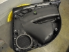 VW Golf MK7 2014 sound proofing upgrade 019