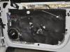 VW Golf Mk7 2014 sound proofing upgrade 005