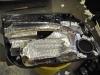VW Golf Mk7 2014 sound proofing upgrade 007