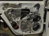 VW Golf Mk7 2014 sound proofing upgrade 010