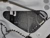 VW Golf Mk7 2014 sound proofing upgrade 014