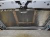 VW Golf Mk7 2014 sound proofing upgrade 018