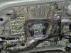 VW Golf Mk7 2014 sound proofing upgrade 020