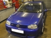 vw-golf-r32-2003-audio-upgrade-001