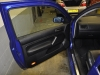 vw-golf-r32-2003-audio-upgrade-002