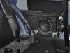 vw-golf-r32-2003-audio-upgrade-004