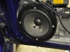 vw-golf-r32-2003-audio-upgrade-008