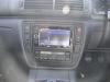 VW Passat 2004 DAB upgrade 002.JPG