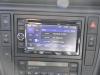 VW Passat 2004 DAB upgrade 004.JPG