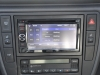 VW Passat 2004 DAB upgrade 005.JPG