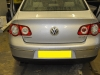 vw-passat-2005-stereo-upgrade-002