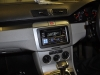 vw-passat-2005-stereo-upgrade-003