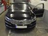 VW Phaeton 2011 OEM bluetooth upgrade 001