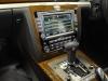 VW Phaeton 2011 OEM bluetooth upgrade 002