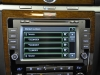 VW Phaeton 2011 OEM bluetooth upgrade 004
