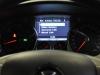 VW Phaeton 2011 OEM bluetooth upgrade 006